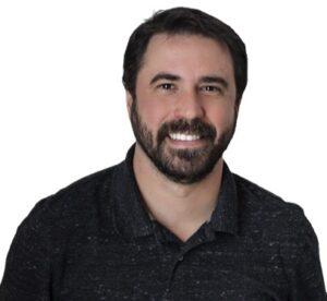 Martin René surintendant Montréal Humaco Construction entrepreneur général