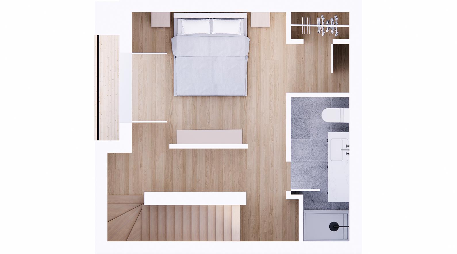 Humaco_Maison5_Plan-niveau 31 (3)