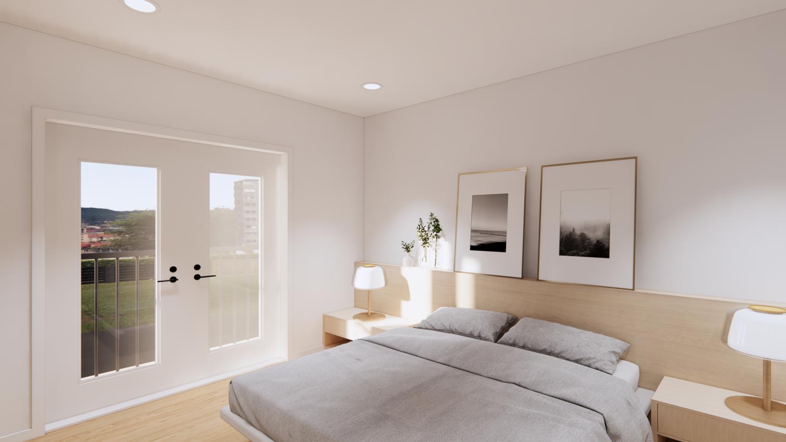 Humaco_Maison5_Perspective-Chambre