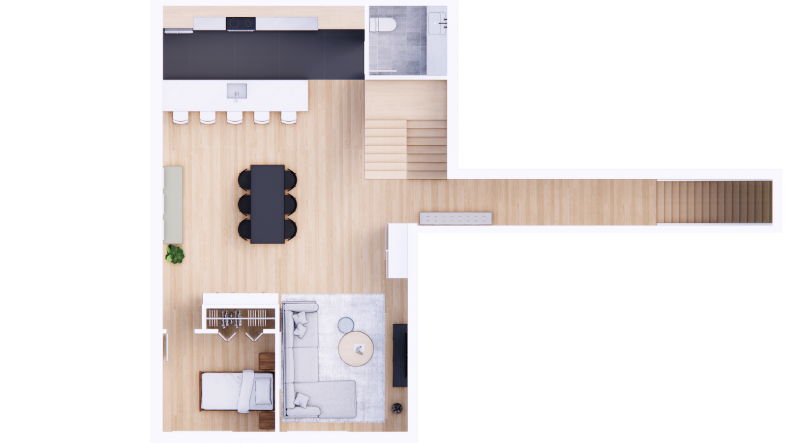 Humaco_Maison9_Plan-niveau 2(3)